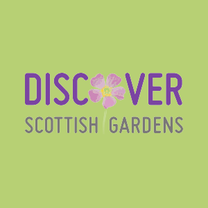 Discover Scottish Gardens