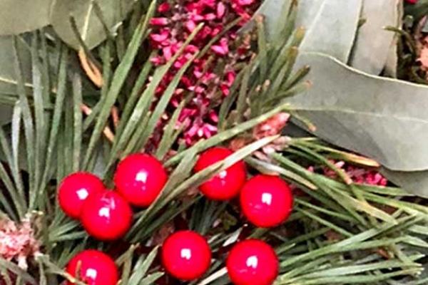 wreath-alex-1F32324D6-2A0E-3AF7-8B1B-E107D0A56AFC.jpg