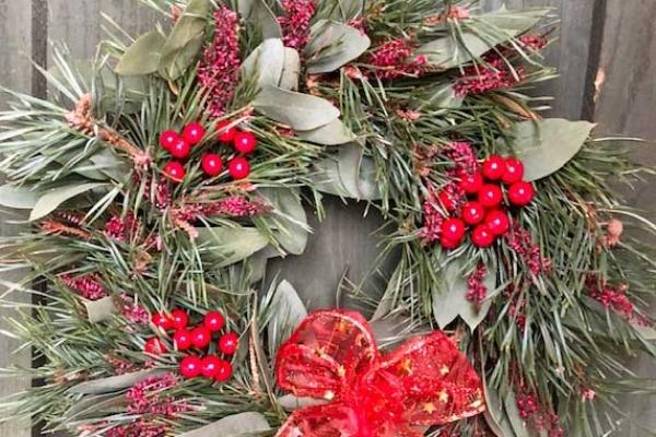 wreath-alexandra44470A34-587F-1DBC-C3EF-A329FA572CB5.jpg